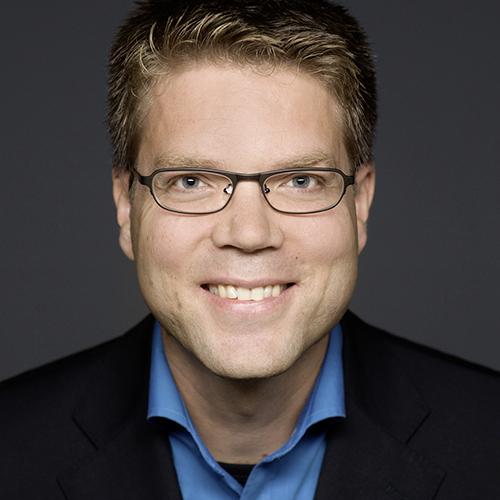 Dirk Kiefer