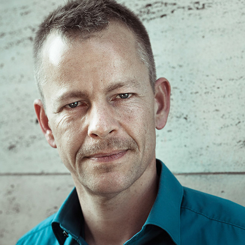 Norman Schulz